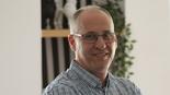 איך מעודדים כישלון והאם זה סוד ההצלחה של ההייטק הישראלי