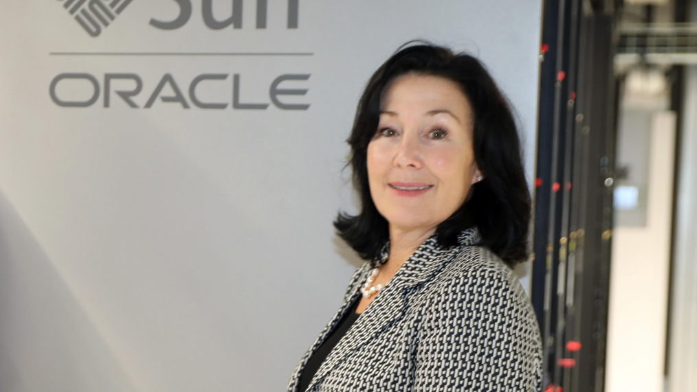 Oracle appeals to court to cancel results of Nimbus cloud tender