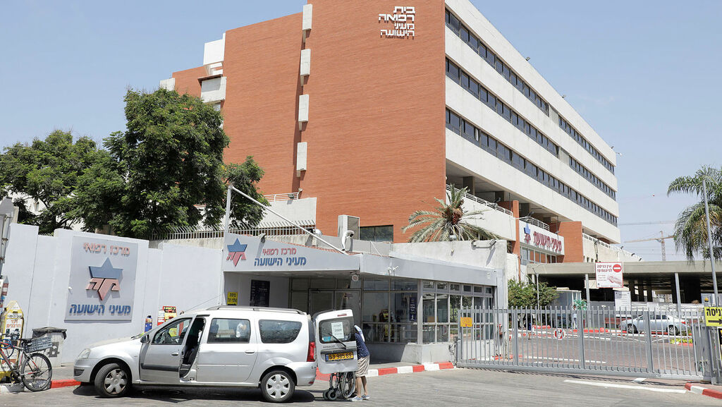 למנוע את האפליה: תקצוב אחיד לבתי החולים