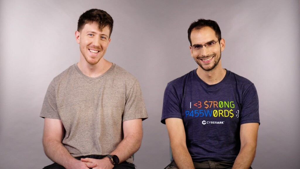 CyberArk Labs, יחידת העילית של סייברארק, העלתה לרשת סדרת אתגרים מגוונים ומעניינים במיוחד