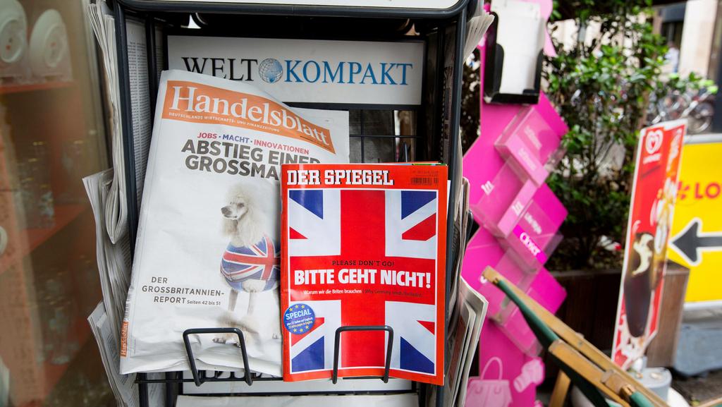 דנמרק ואוסטרליה הוכיחו: אפשר לכופף את גוגל ופייסבוק