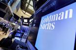 """גולדמן זאקס חותכים את תחזית הצמיחה של ארה""""ב"""