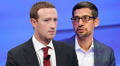 שינוי הפרטיות של אפל: התחזיות השחורות של פייסבוק כנראה מוגזמות