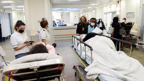 האוצר דורש: היטל של 20%-40% על ביטוחי בריאות פרטיים