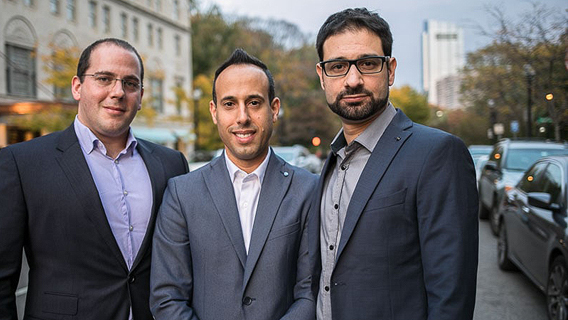 Cybereason raises $275 million led by Steven Mnuchin's VC fund