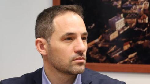 בנט מינה יועץ כלכלי - ראש המטה לשעבר של ישראל כץ