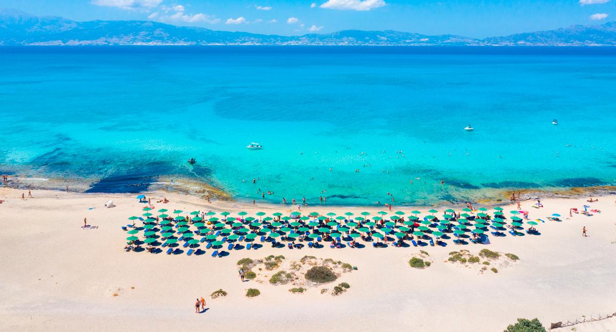 פוטו איים סודיים יוון גאידורוניסי