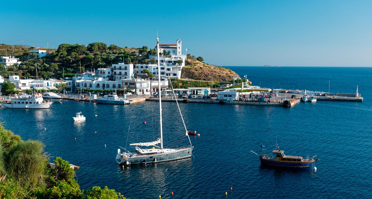 פוטו איים סודיים יוון סקירוס
