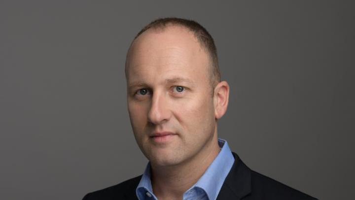צבי ביידא מונה למנהל פעילות האי-קומרס של שופרסל