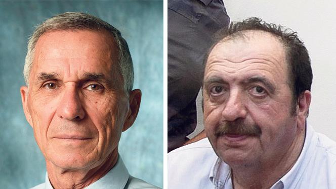 המהנדס שחשף את השחיתות בנתיבי ישראל זומן לשימוע לפני הפסקת התקשרות
