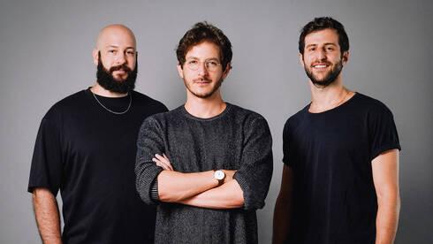 חברת Tailor Brands גייסה 50 מיליון דולר בסבב C בהובלת GoDaddy