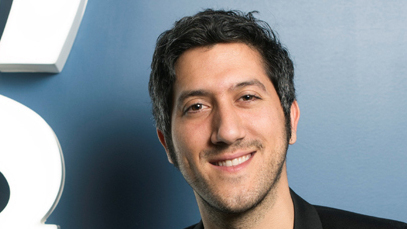 Taboola acquiring Connexity for $800 million in record deal for Israeli company