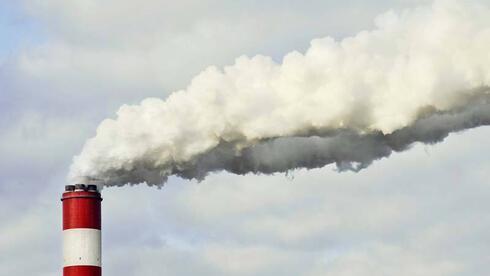 עתיד קודר: פליטת גזי החממה צפויה רק לגדול עד 2030