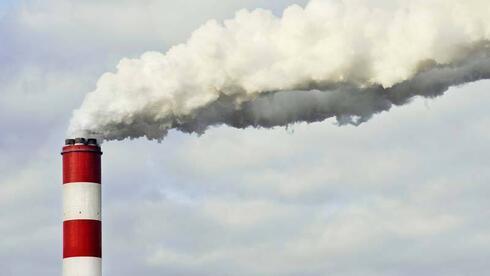 פליטות הפחמן יתחילו לרדת באמצע העשור. זה לא מהר מספיק