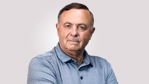 מוסיפה מלח: וילי פוד חודרת לשוק הבולגריות