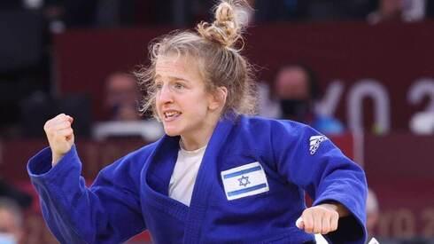 """""""ההייטק הישראלי צריך להחתים ספורטאים אולימפיים כעובדים"""""""