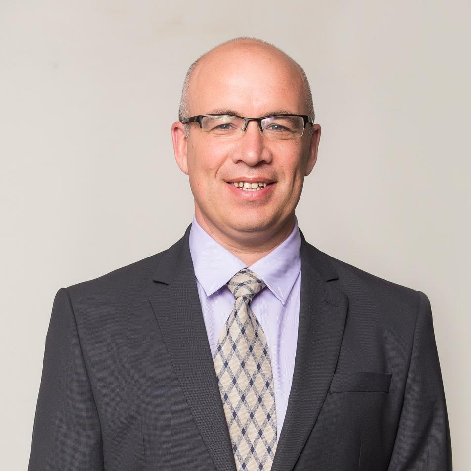 אלכס זבזינסקי כלכלן ראשי מיטב דש