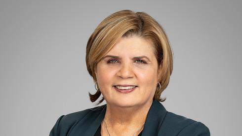 אורנה ברביבאי, שרת הכלכלה , משרד הכלכלה והתעשייה