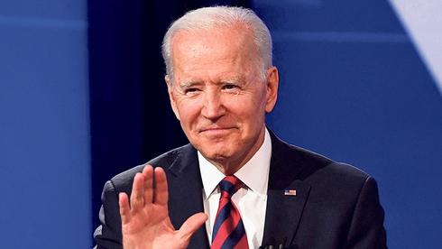 הרפורמה של ביידן מתעלמת מהאיום המהותי: האמריקאים פוחתים