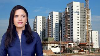 איילת שקד שרת הפנים בנייה נדל״ן