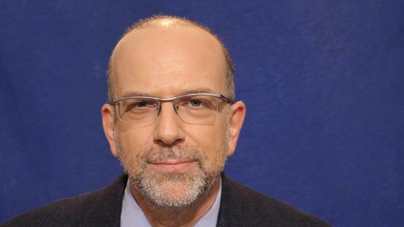 עכשיו זה רשמי: העיתונאי ירון דקל מונה לשליח הסוכנות היהודית בקנדה