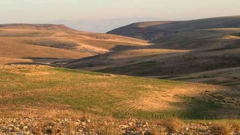 הישג למתנגדי הכרייה בשדה בריר: הדיון על מכרה הפוספטים יחזור למועצה לתכנון ובנייה
