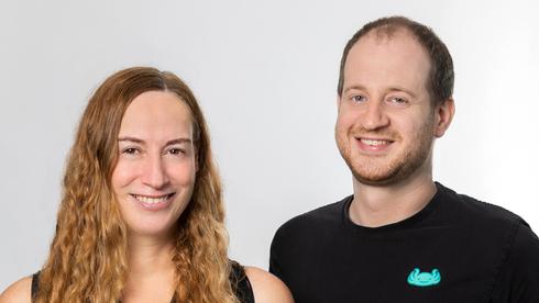 חברת  Treeverse גייסה 15 מיליון דולר בסבב A