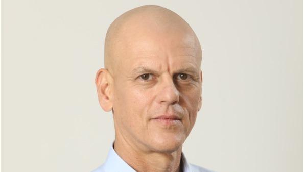 מנכל ומייסד imc