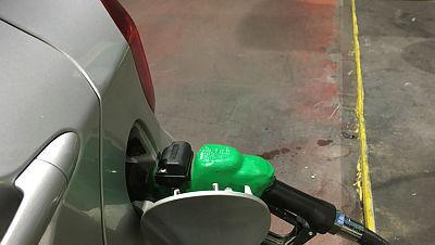 עצמאי ורוצה ניכוי במס על דלק? יש לך חודשיים להתקין דלקן