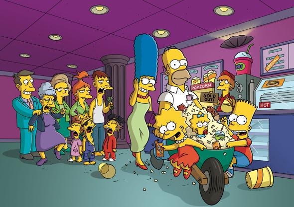 זה לא משחק ילדים: כך הופכים דמויות מצוירות למפעלים של מיליארדי דולרים