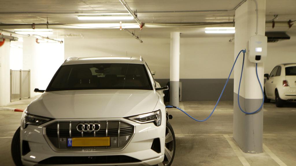 המדינה חייבת לבעלי רכב חשמלי כסף, 30% לא פנו עד כה לקבלו