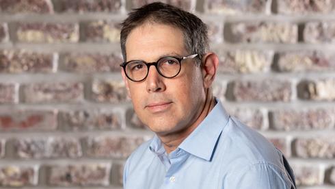 חברת Capitolis הישראלית רכשה את LMRKTS האמריקאית בכ-50 מיליון דולר