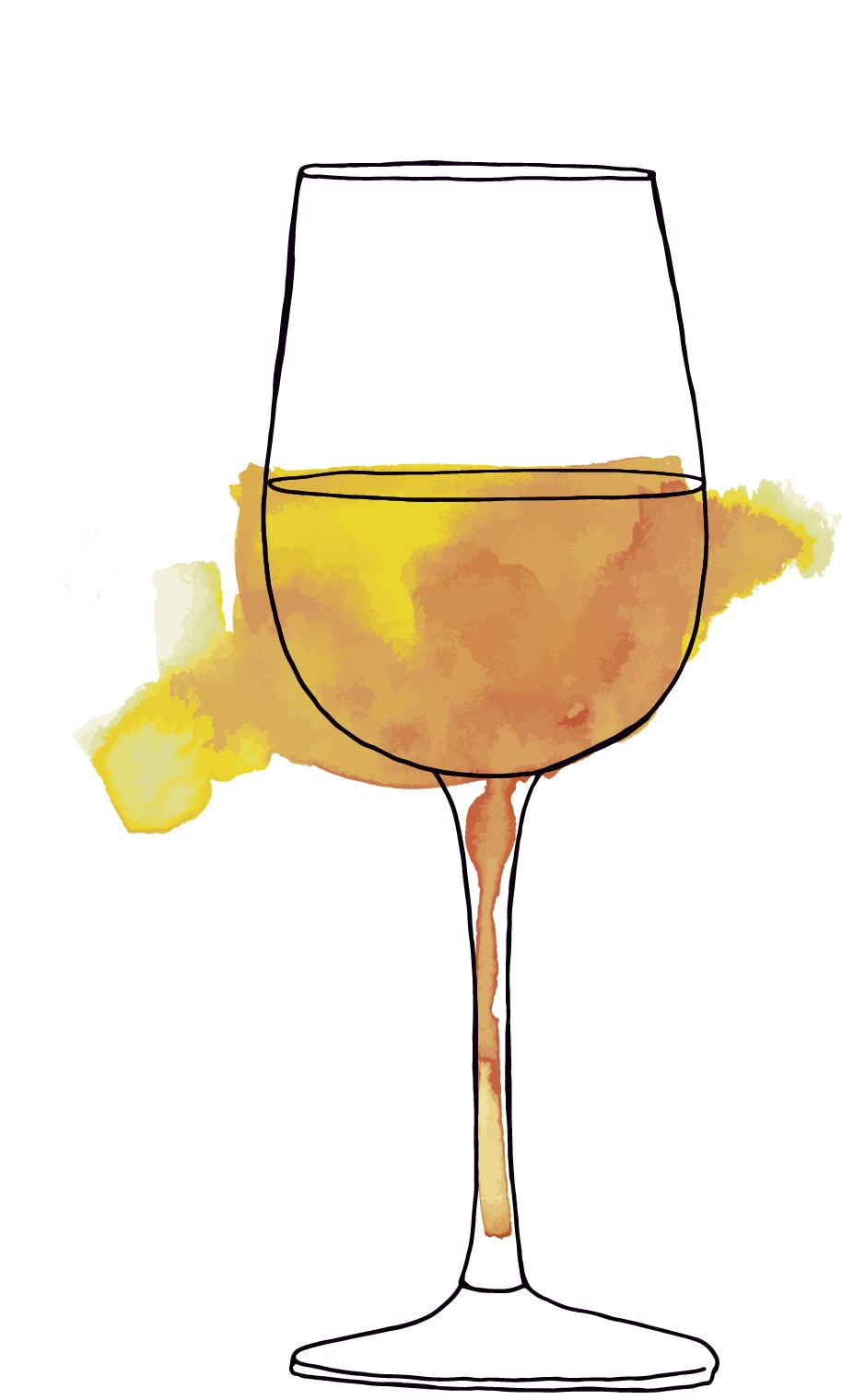 פנאי פסטיבל יין הלבן