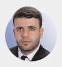 עורך דין דון סוסונוב חדש דעות