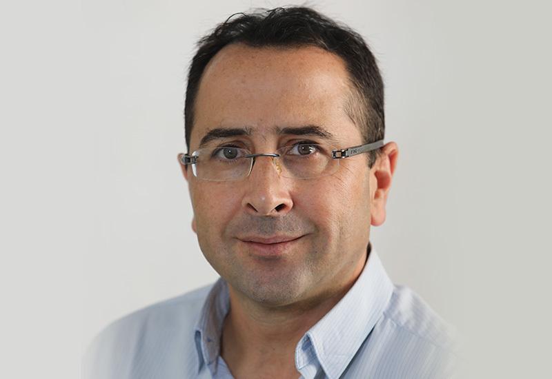 יואל אבן, מהנדס עיריית ירושלים
