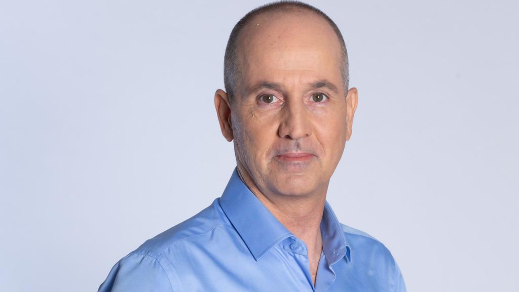 רון פאינרו