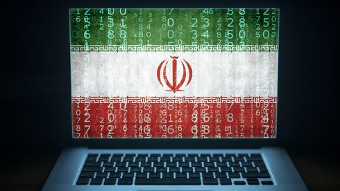 """מיקרוסופט: """"מתקפה איראנית בוצעה נגד חברות ביטחוניות"""""""