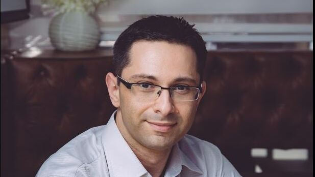IoT company Commit acquiring ITSOFT for NIS 10 million in all-Israeli deal