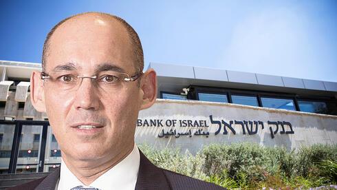 על מה מאותת בנק ישראל? השוואה בין שני נאומי הנגיד האחרונים