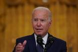 ביידן יחייב את כל עובדי הממשל להתחסן, ללא אופציה לבדיקה שלילית כחלופה