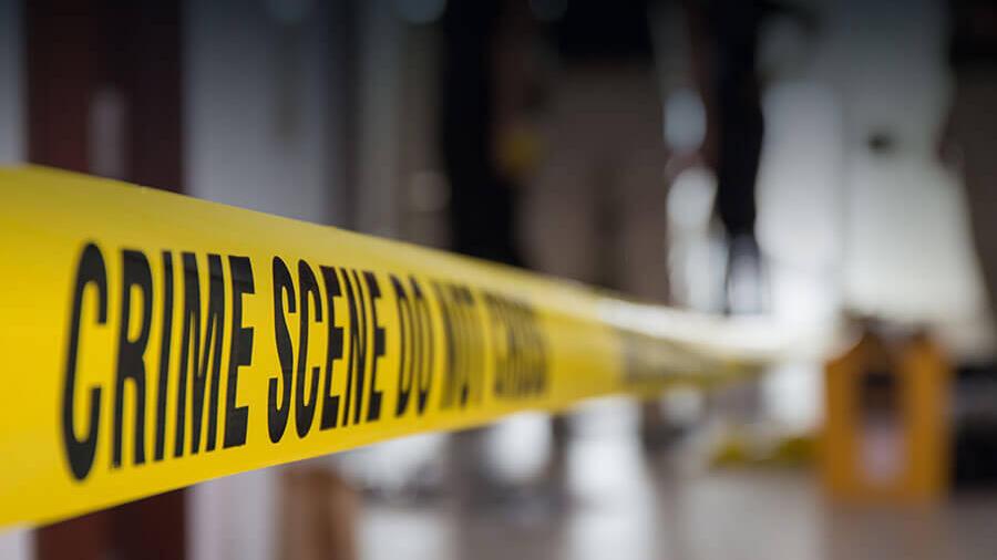 לפענח 97% ממקרי הרצח – האם זה אפשרי?