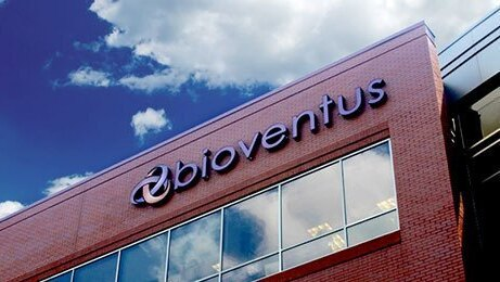 Israeli medtech company CartiHeal to be acquired for $500 million by Bioventus