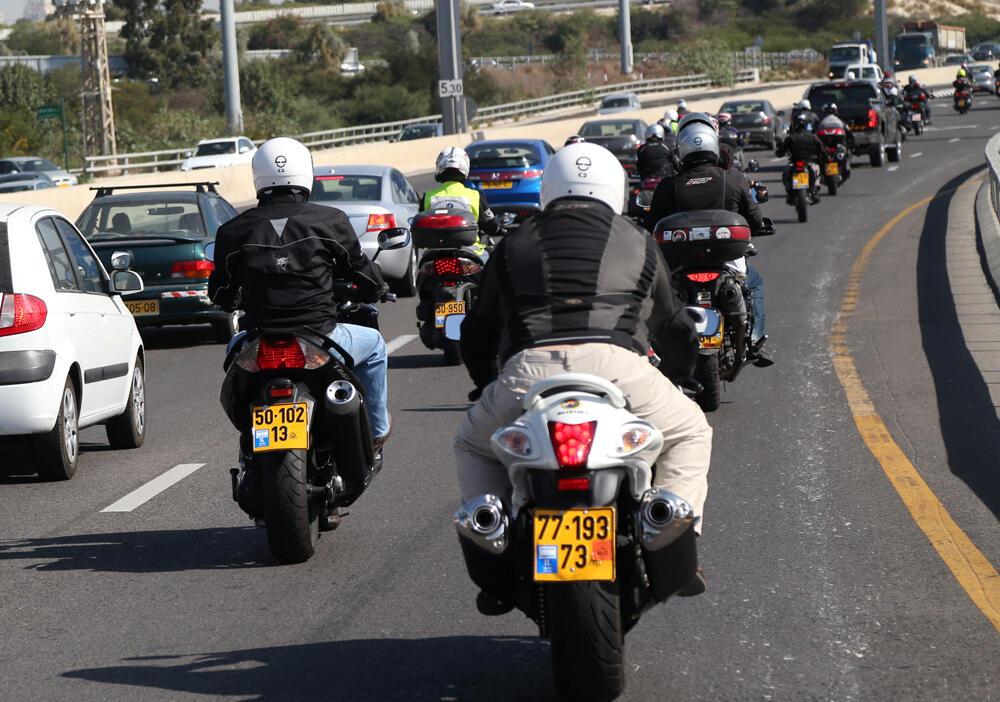 קטנוע קטנועים אופנועים אופנוע