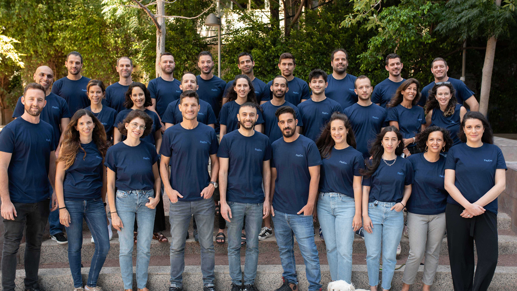 Fintech startup PayEm comes out of stealth with $20 million Series A