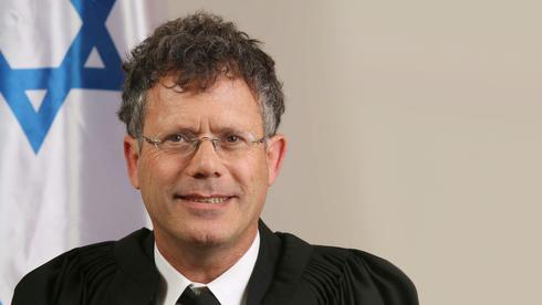 הקטטה החדשה בתיק 4000: זכויות הנאשם נגד חקר האמת