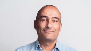 "יגאל זייתוני מנכ""ל סונוביה, צילום: יח""צ"