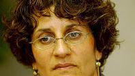 """מנכ""""לית חדשה לשירותי בריאות כללית – רות רלבג"""