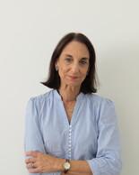 נפשי, פיזי ומותאם אישית: הצצה לתוכנית הבריאות של ארגון הבריאות הגדול בישראל