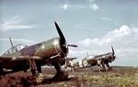החזק לא שורד: כשמאה מטוסים הביסו יותר מאלפיים