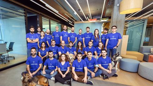חברת הסייבר האמריקאית ביטסייט רכשה את VisibleRisk הישראלית בעסקת מניות